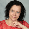 Катрин, 37, г.Сызрань