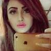 Maheen, 17, Islamabad