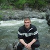 Максим Лыков, 29, г.Кавалерово