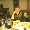 Любовь, 48, Донецьк