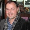 Mike Harrison, 50, г.Лос-Анджелес