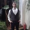 Ігор, 18, г.Тернополь