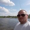 ярослав, 23, г.Черкассы