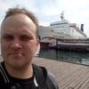 Андрій, 34, г.Луцк