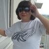марина, 51, г.Калтан