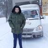 Владислав, 19, г.Тюмень