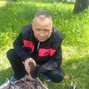 Сергій, 41, г.Ковель