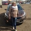 Марина, 48, г.Альметьевск