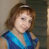 Анастасия, 46, г.Актобе