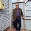 Игорёха, 41, г.Екатеринбург