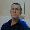 Алексей, 29, г.Павловская