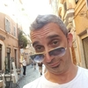 Alessandro, 41, г.Cinisello Balsamo