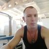Иван, 25, г.Уральск