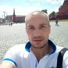 алексей, 35, г.Кумены