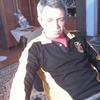 руслан, 50, г.Тернополь