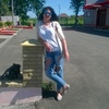 Елена, 33, г.Каменск-Шахтинский