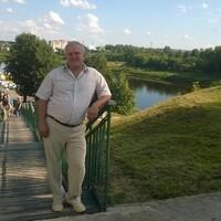 Юрий, 53 года, Телец, Полоцк
