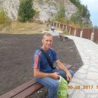 Ник, 55 лет, Стрелец, Самара