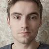 Igor, 26, г.Доброполье