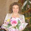 Ирена, 41, г.Даугавпилс