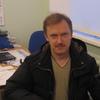 Aleks, 55, г.Таллин