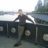 Томас, 25, г.Щучинск
