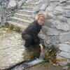 Ольга Пшеничная, 44, г.Краснотурьинск