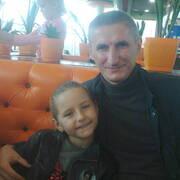 Игорь, 38 лет, Лев