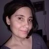 Seda, 35, Ankara