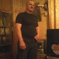 valera, 47 лет, Близнецы, Красноярск