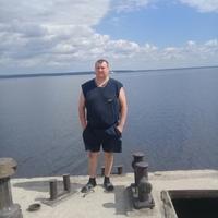 Сергей, 38 лет, Стрелец, Нижний Новгород