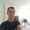 Леонид, 35, г.Томск
