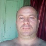 Коля 35 Георгиевск