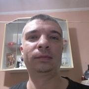 Віктор 36 Ужгород