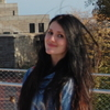 Yulia, 30, New York