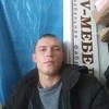 Vyacheslav, 30, Shushenskoye