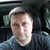 Igor, 50, Malakhovka