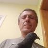 Віктор, 59, г.Сумы