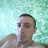 Александр, 34, г.Белово