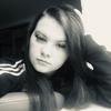 Анастасия, 23, г.Донецк