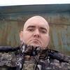 Mihail, 37, Orenburg