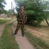Александр, 37, г.Михайловка