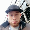 Семён, 28, г.Алматы́