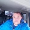сергей, 37, г.Бронницы