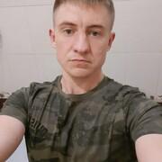 Евгений 32 Ярцево