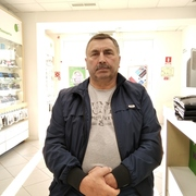 Борис 64 Черкесск