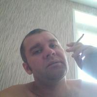 андрей, 41 год, Лев, Нефтегорск