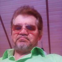 Юрий, 30 лет, Близнецы, Саяногорск