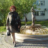 алла, 51 год, Скорпион, Казань