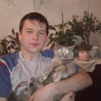 Дмитрий, 30 лет, Близнецы, Пермь
